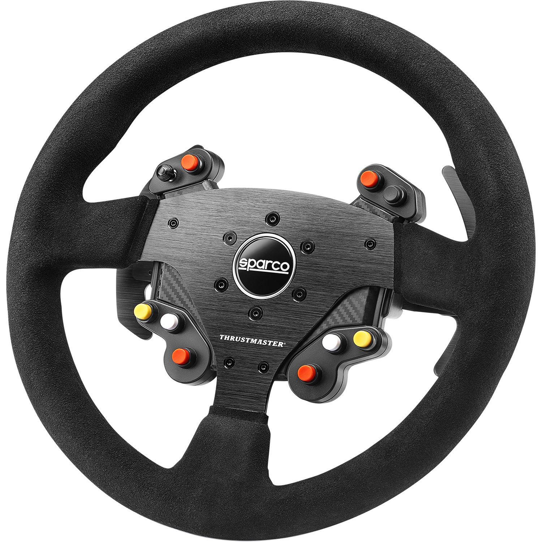 thrustmaster_4060085_rally_wheel_add_on_sparco_1374661.jpg.36b3ab1e32790a2b314cafab282c21d8.jpg