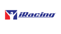 iRacing special endurance events 2019