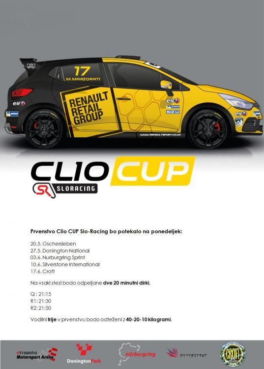 Clio CUP Slo-Racingforum.jpg