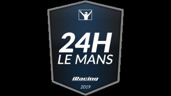 24H-Le-Mans-350x197.png
