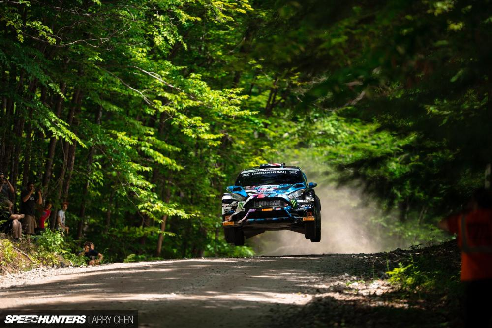 Larry_Chen_Speedhunters_New_England_forest_rally-1.jpg