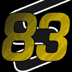 LUkAa3196