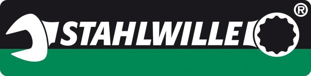 Stahlwille-logo.jpg