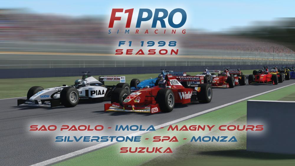 f1pro racebanner.png