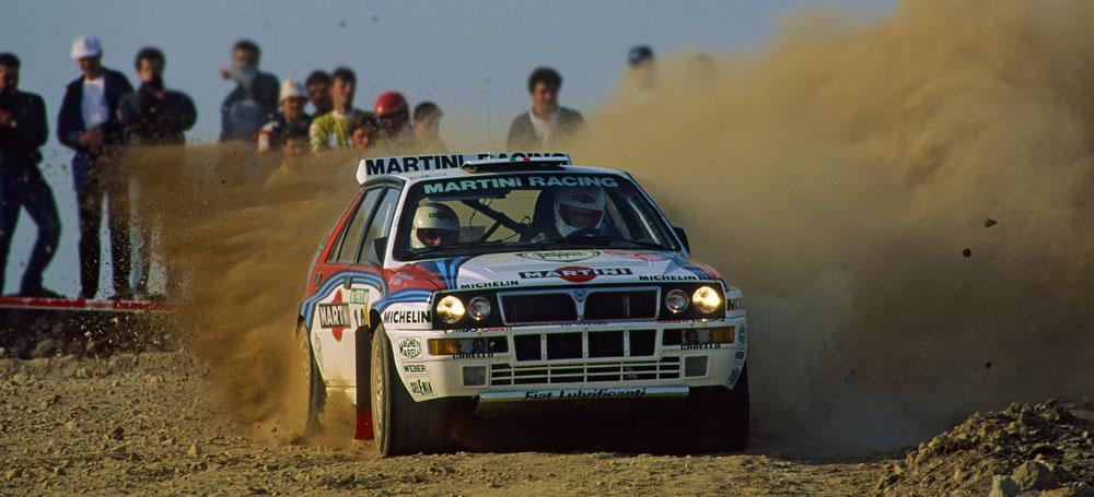content_header_rallysport.jpg