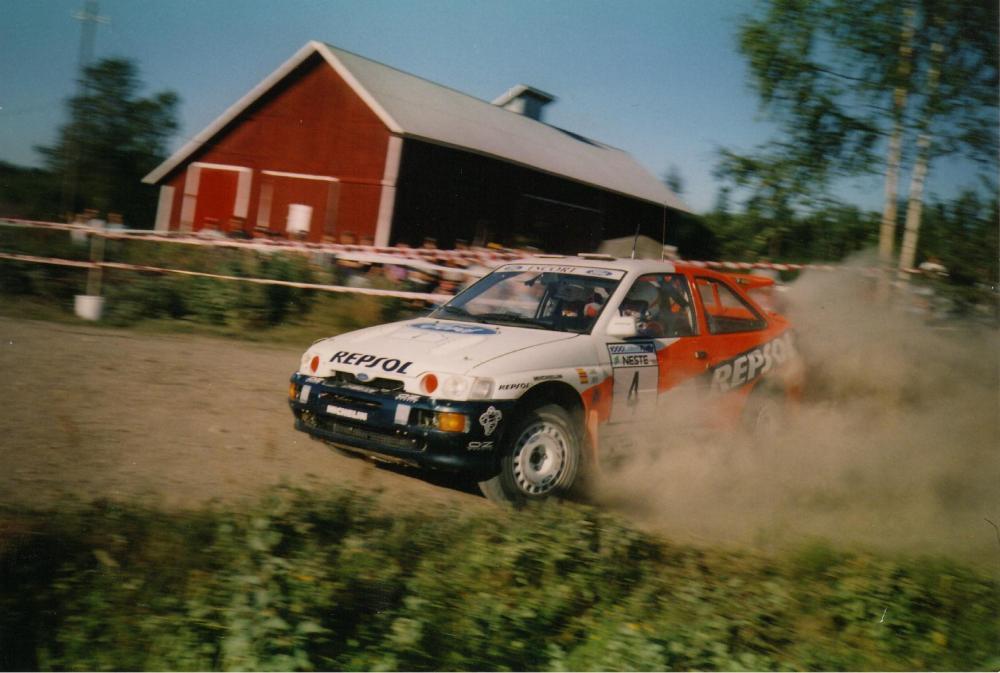 sainzfinland1996.jpg