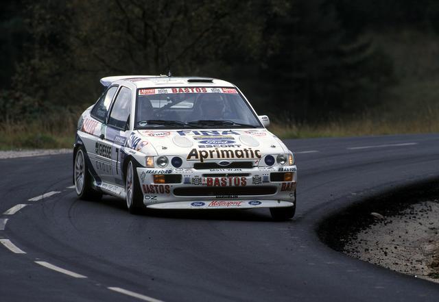 +1995  CATALUNIA  F DELECOUR  ESC COS.jpg