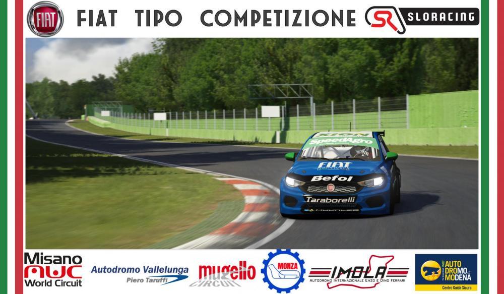Fiat_Tipo_Comp2.jpg