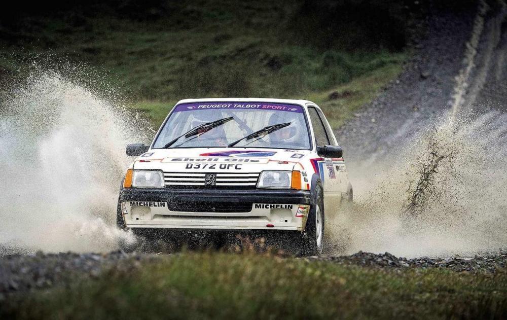 b2ap3_large_1987-Group-A-Peugeot-205GTi-1.jpg