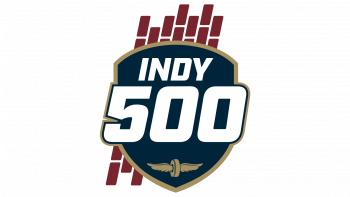 Indy-500-350×197