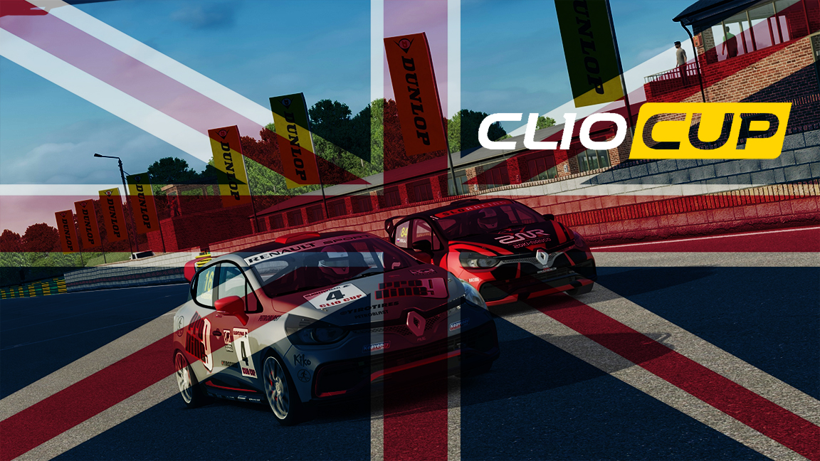 cliocup4