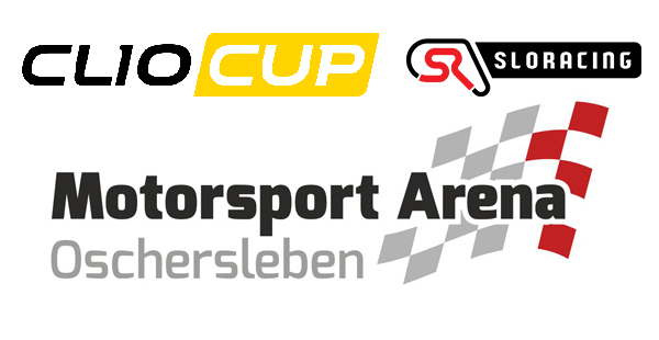 motorsport-arena-ticketmaster