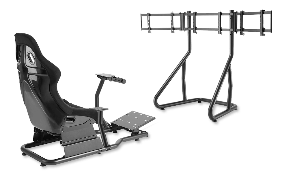 UVI-Racing-Sim