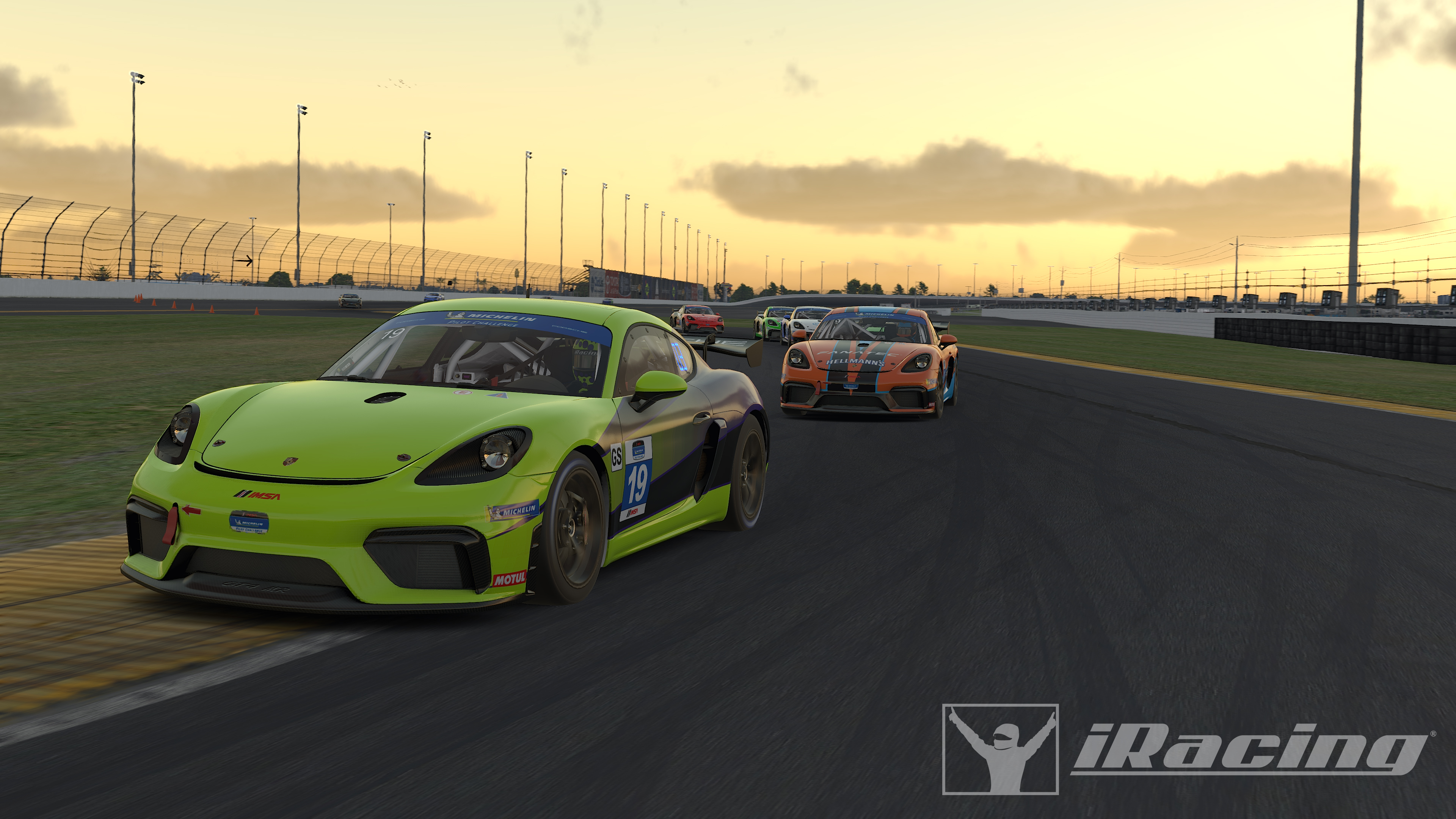 iracing_porsche_caymangt4_04