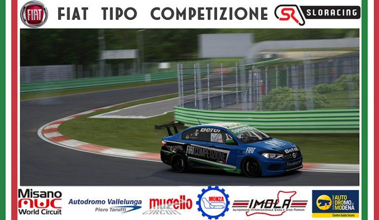 Fiat_Tipo_Comp14-768x447.jpg