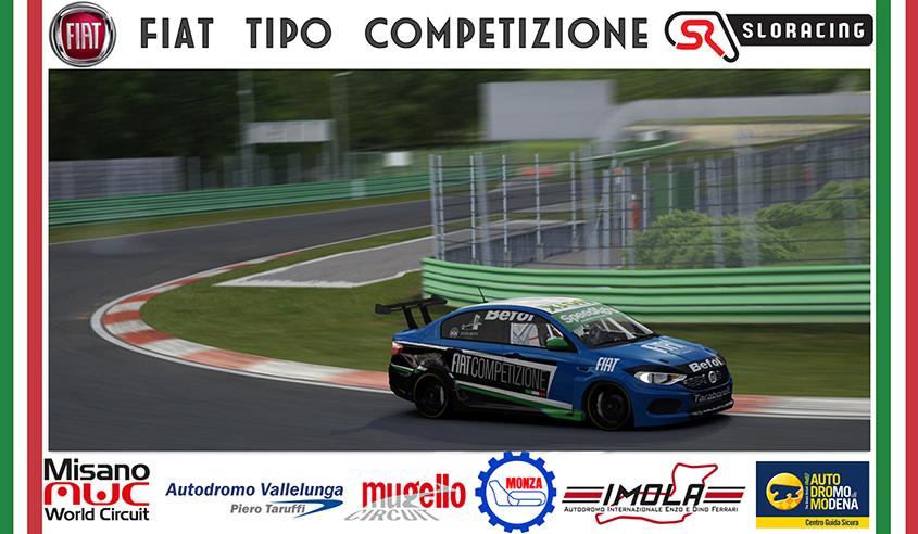 Fiat_Tipo_Comp14