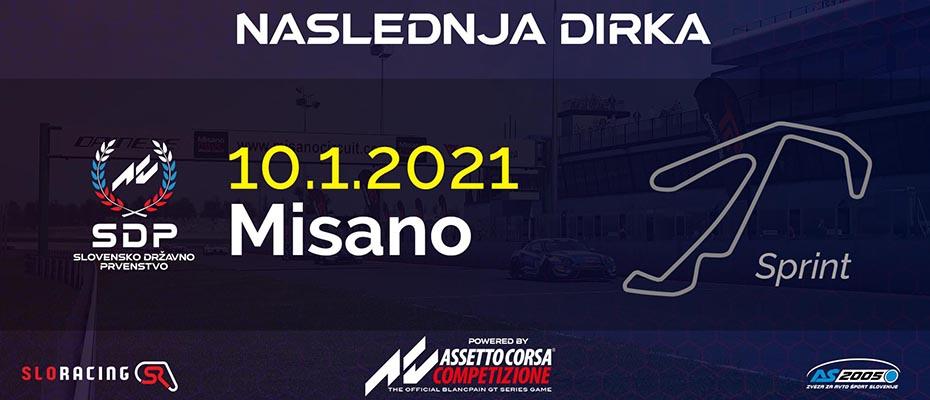 acc_napovednik_misano