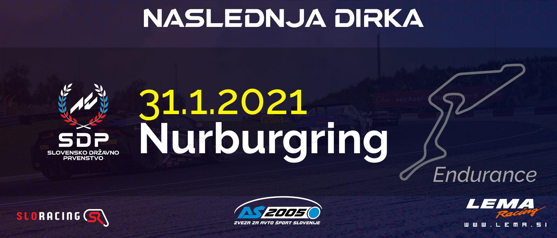 acc_napovednik_nubrurgring