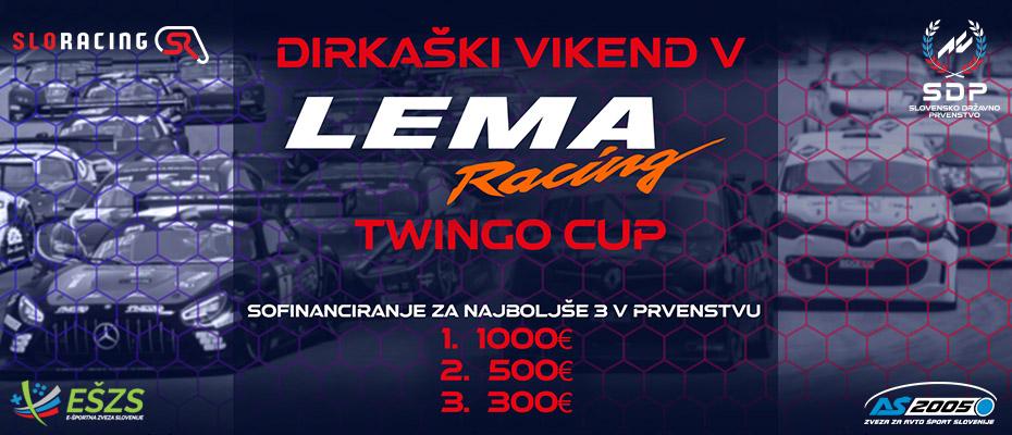 lema_racing