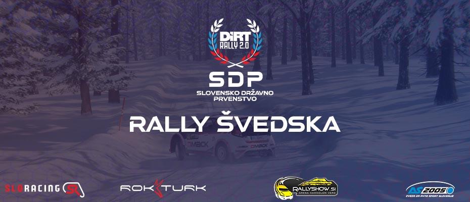 rally_svedska