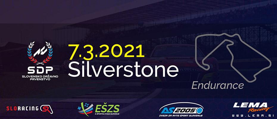 acc_napovednik_silverstone